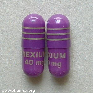 where can i buy nexium
